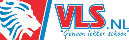 https://www.sparta-rotterdam.nl/wp-content/uploads/2017/11/logo-vls.png