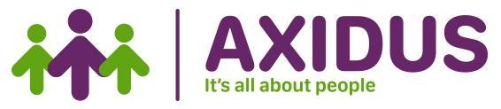 https://www.sparta-rotterdam.nl/wp-content/uploads/2017/12/AXIDUS_logo_size_S.jpg