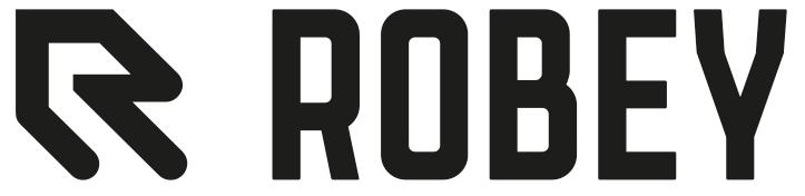 https://www.sparta-rotterdam.nl/wp-content/uploads/2017/12/Logo_nieuwe-website.png