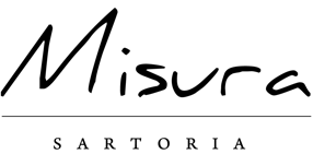 https://www.sparta-rotterdam.nl/wp-content/uploads/2017/12/Misura-Logo-1-e1531408528758.png