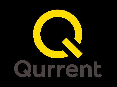 https://www.sparta-rotterdam.nl/wp-content/uploads/2017/12/Qurrent-logo-RGB-kleur-400x300px.png