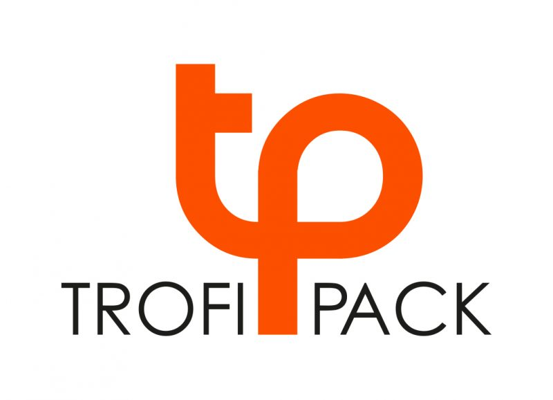https://www.sparta-rotterdam.nl/wp-content/uploads/2017/12/Trofipack.jpg