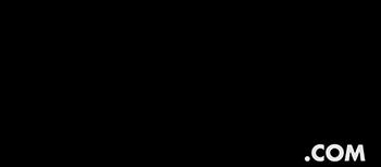 https://www.sparta-rotterdam.nl/wp-content/uploads/2018/02/superrebel-logo-zwart.png