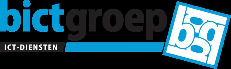 https://www.sparta-rotterdam.nl/wp-content/uploads/2019/03/Logo-BICT-Groep.png
