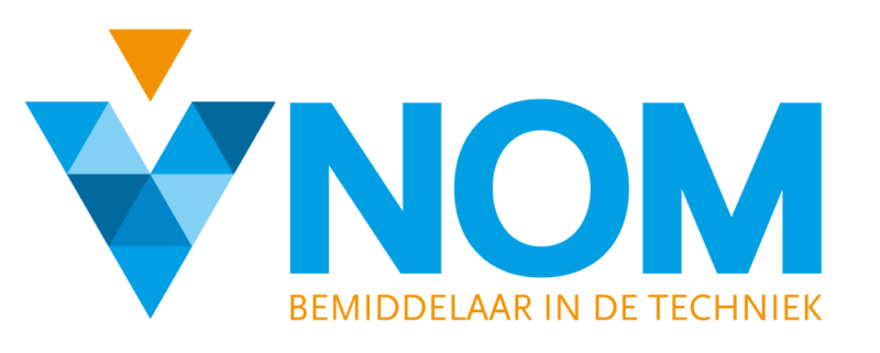 https://www.sparta-rotterdam.nl/wp-content/uploads/2019/06/VNOM_logo_Worddocumenten.png