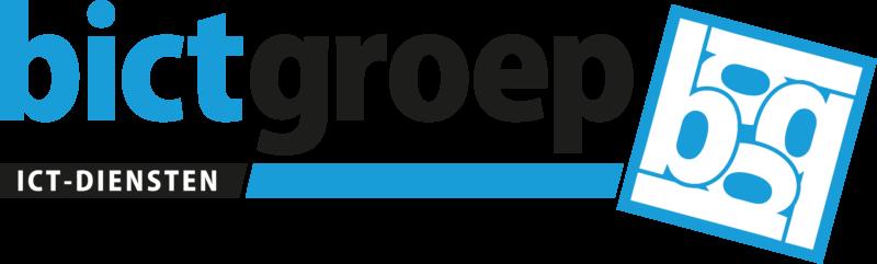 https://www.sparta-rotterdam.nl/wp-content/uploads/2021/08/Logo-BICT-Groep.png