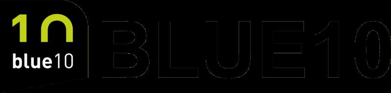 https://www.sparta-rotterdam.nl/wp-content/uploads/2021/09/Blue10_Logo.png